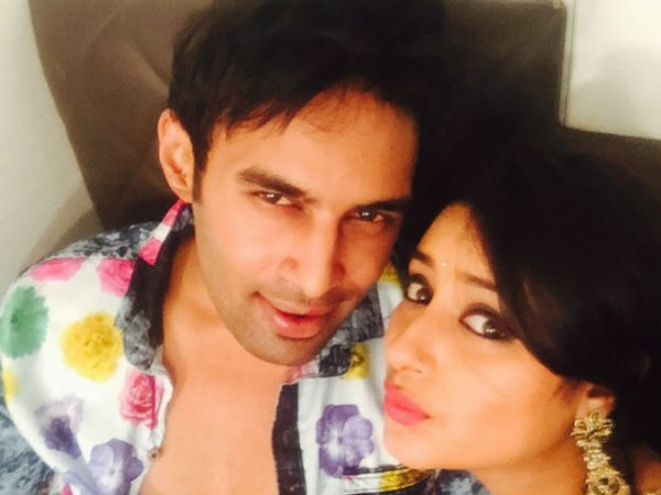 Pratyusha Banerjee Death: Rahul Booked For Abetment Of Suicide; To Get Arrested Soon!