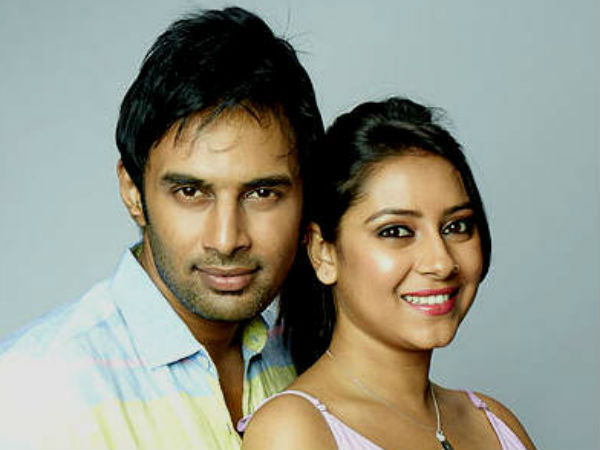 Pratyusha Banerjee Death: Rahul Discharged From Hosp.; Timeline Of Events Following Actress' Suicide