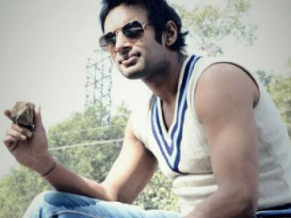 Pratyusha Banerjee Death: Rahul Raj Singh Gets Temporary Relief, Again!