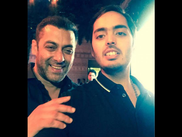 salman-khan-talks-about-anant-ambani-also-see-their-latest-selfie