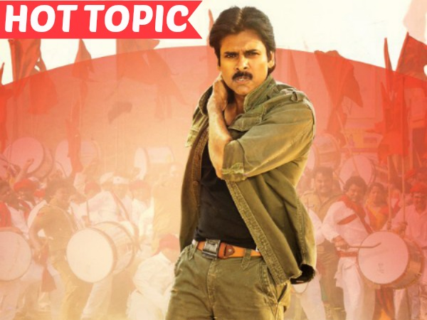 COLLECTIONS: Sardaar Gabbar Singh First Day Box Office Predictions
