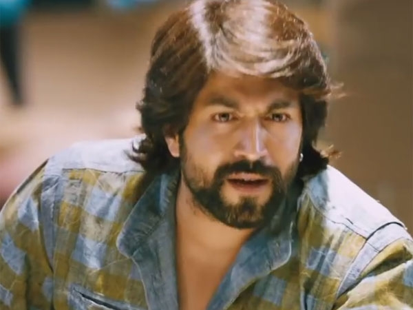 RESPECT! Yash Turns A Real Hero For Villagers