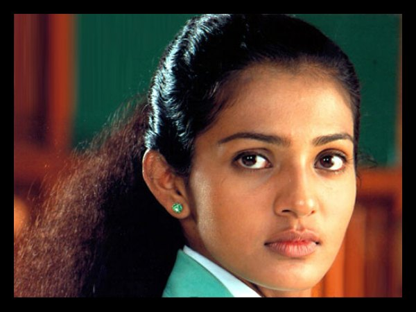 Image result for parvathy notebook
