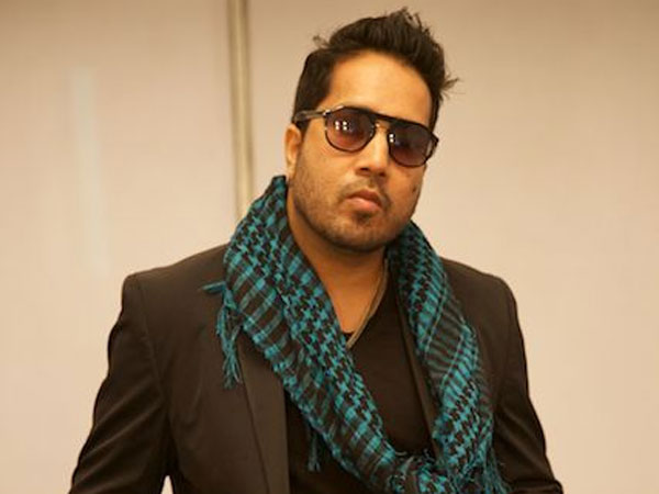 singer-mika-singh-granted-bail-in-the-assault-case