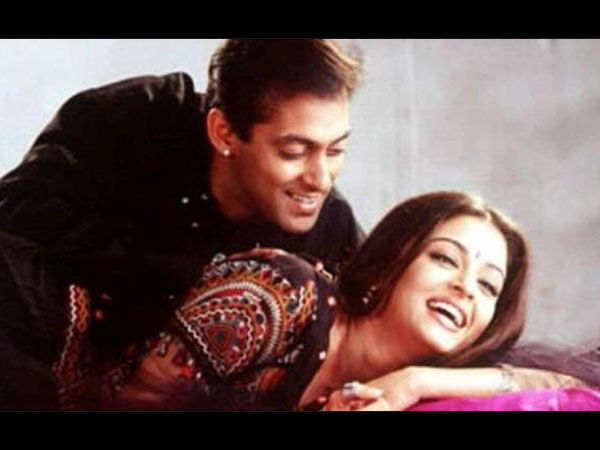 aishwarya-rai-bachchan-gets-angry-asked-working-with-salman-khan