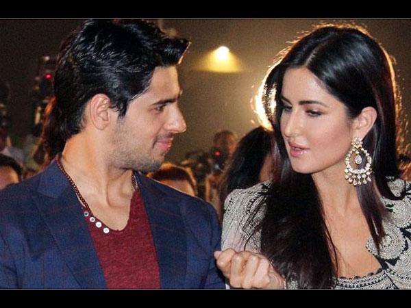 ranbir kapoor and katrina kaif still dating after a year