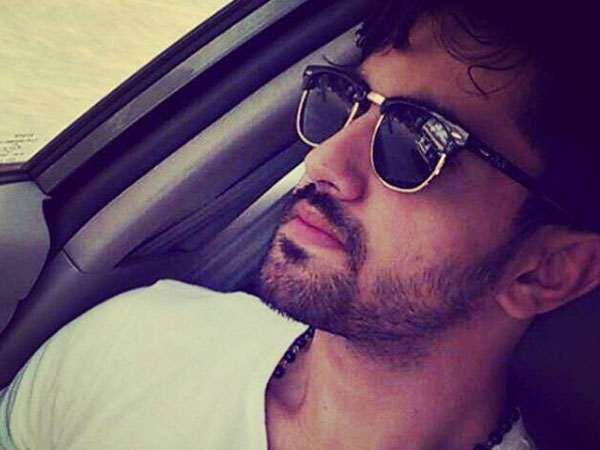 7 Facts You Must Know About The Birthday Boy Zain Imam