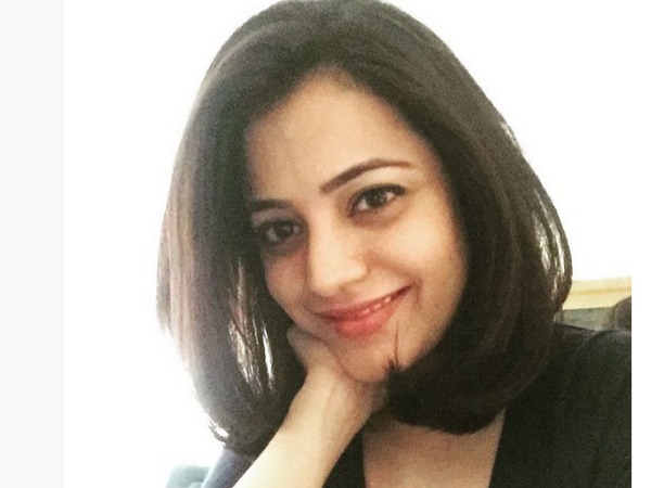 Bollywood actress short haircut images short hair fashions hot now tollywood actresses their new found love for the short winobraniefo Choice Image