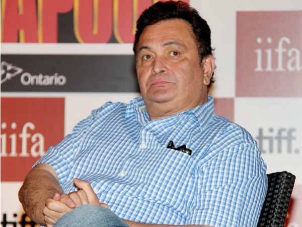 rishi-kapoor-latest-tweets-asks-why-india-assets-named-after-gandhis