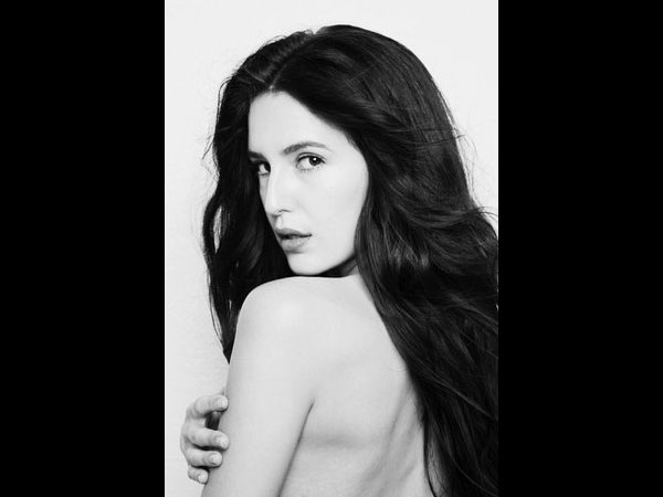 isabelle kaif facebookisabel kaif instagram, isabel kaif, isabel kaif wikipedia, isabel kaif twitter, isabelle kaif facebook, isabel kaif mms, isabelle kaif imdb, isabelle kaif hot, isabel kaif video, isabel kaif scandal, isabel kaif wiki, isabel kaif pics, isabelle kaif interview