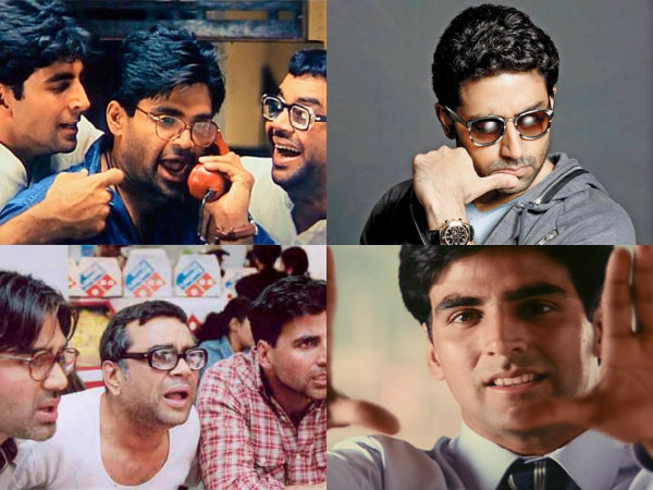 abhishek-bachchan-backs-out-of-hera-pheri-3