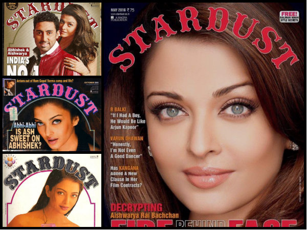 aishwarya-rai-bachchan-latest-magazine-cover-unseen-stardust-covers