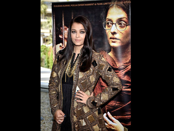 aishwarya-rai-bachchan-sarbjit-screening-at-cannes-latest-pictures