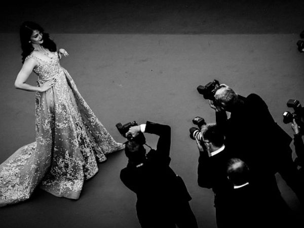 black-and-white-pictures-of-aishwarya-rai-bachchan-from-cannes-2016