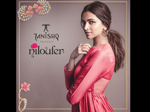 deepika-padukone-latest-tanishq-ad-pictures-from-new-photoshoot