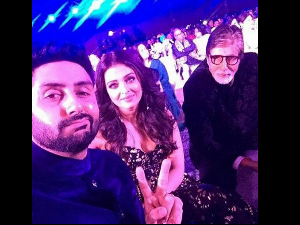 ht-most-stylish-awards-2016-pics-aishwarya-abhishek-akshay-others