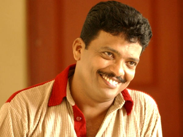 No Plans To Quit Films, Says Jagadish