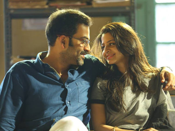 Prithviraj's James And Alice: Reasons To Watch