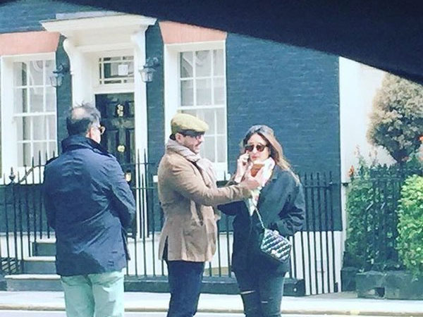 kareena-kapoor-saif-ali-khan-new-pictures-spotted-holidaying-in-london