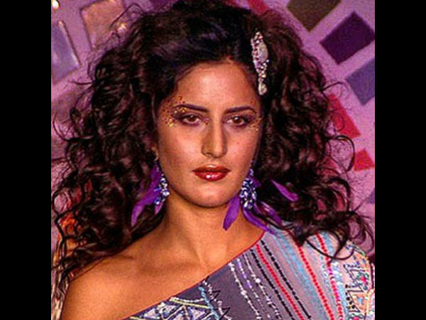 katrina-kaif-shocking-unseen-pictures-from-old-modelling-days