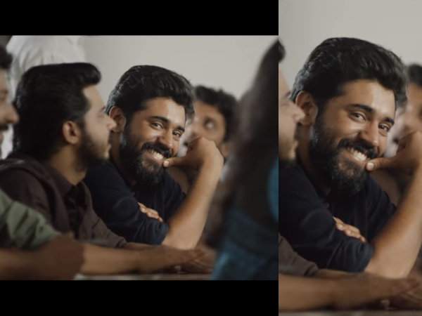 WOW! Malare From Premam Crosses 1 Crore Views On YouTube