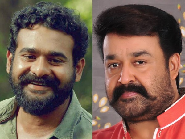 GOOD NEWS: Mohanlal-Sidharth Bharathan Movie Is Not Shelved