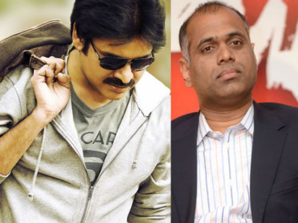 PVP Will Not Work With Pawan Kalyan, Here's Why!