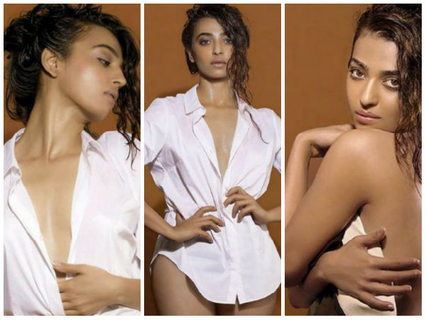 radhika-apte-latest-hot-photoshoot-for-fhm-may-edition