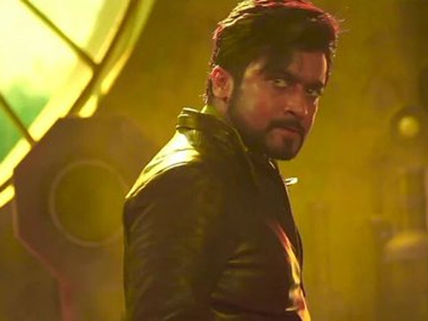 Top 5 reasons why suriyas 24 could flop at the box office filmibeat 24 suriya thecheapjerseys Choice Image