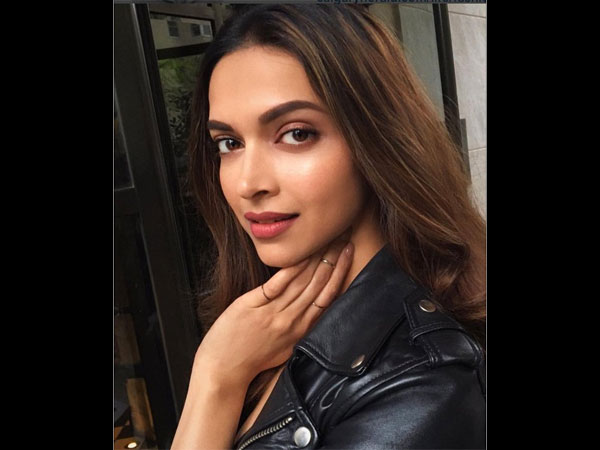 deepika-padukone-new-pictures-in-black-from-toronto-sets