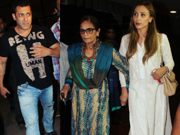 salman-khan-iulia-vantur-spotted-together-mumbai-airport-with-mom-pics