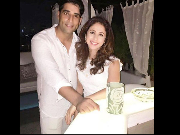 urmila-matondkar-new-pictures-spotted-with-hubhby-on-dinner-date