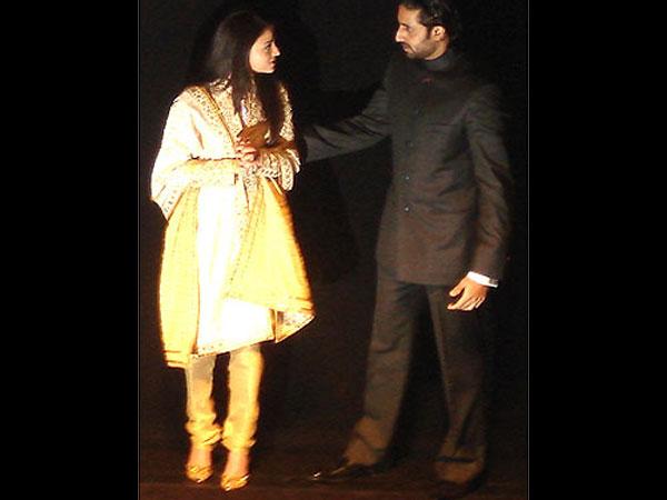 why-aishwarya-rai-is-crazy-about-abhishek-bachchan-latest-interview
