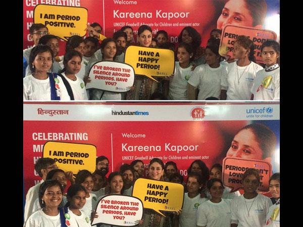 Image result for kareena social work
