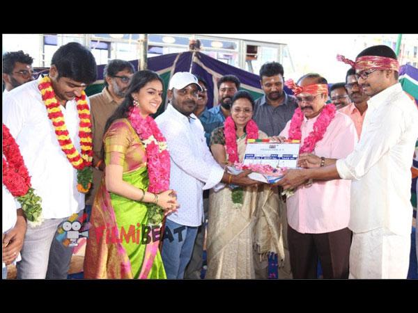 Dandupalyam 2 movie parts 13 15 pooja gandhi ravi shankar sanjjanaa 2017 - 2 1