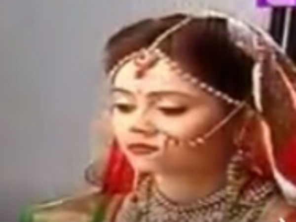 saath nibhana saathiya gopi and ahem meet