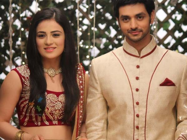meri prerna shakti Anurag basu and prerna from kasauti zindagi ki , 8 super romantic telly couples we miss watching on our tv sets - cezanne khan and shweta tiwari's pairing was an experiment for the show and who would have through theyr merely the couple's love story will take on the show to such heights that we still miss them on our screens, for we.