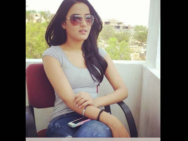 jasmin bhasin,images,pic,rare,latest,hot,sexy,Twinkle,Tashan e ishq,pictures,photos