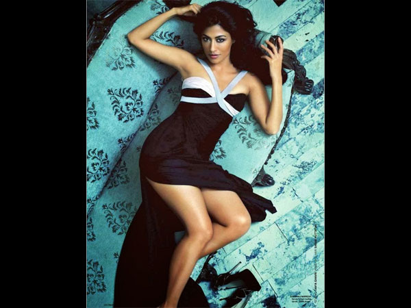 chitrangada-singh-forced-by-director-to-do-erotic-scenes-229827