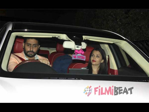 aishwarya-rai-abhishek-bachchan-spotted-on-dinner-date-new-pictures