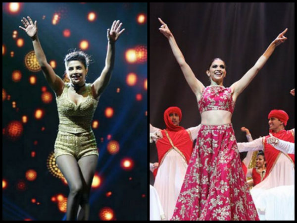 amount-priyanka-chopra-deepika-padukone-paid-for-iifa-2016-performance