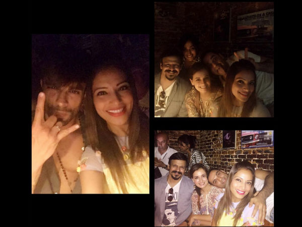 bipasha-basu-deepika-hrithik-spotted-enjoying-in-madrid-iifa-2016-pics