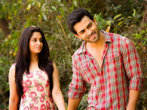 Another Big-Fat Wedding! Dipika Kakar-Shoaib Ibrahim Make Their Relationship Official!
