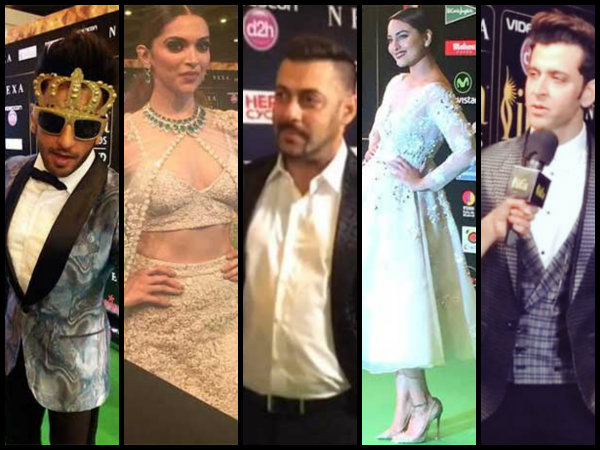 iifa-awards-2016-pictures-green-carpet-deepika-ranveer-shahid-salman