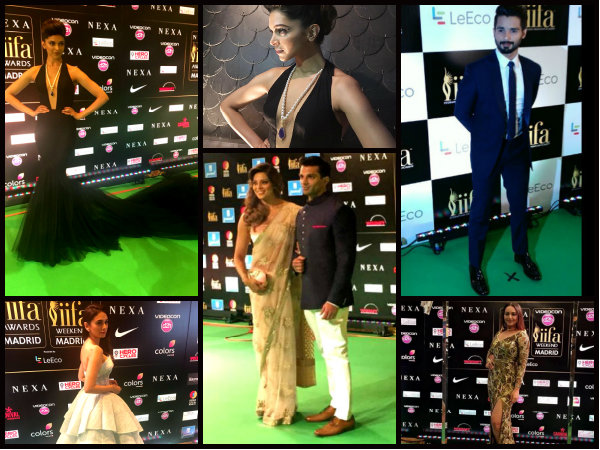 iifa-rocks-green-carpet-pictures-2016-deepika-padukone-other-celebs-231305