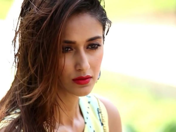 Ileana Is Close Trivikram And Rana, BUT!
