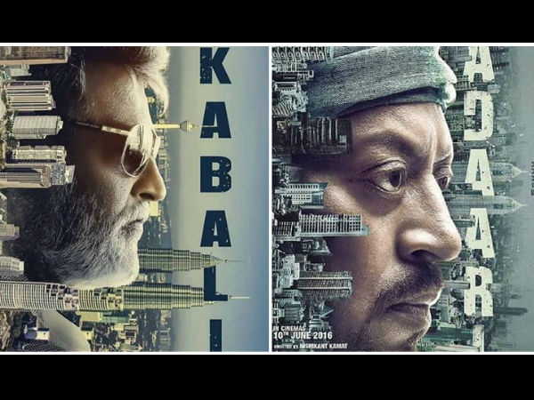 irrfan-khan-opens-up-about-his-controversial-comment-on-kabali