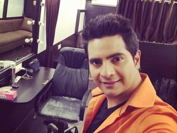 Yeh Rishta Kya Kehlata Hai: Was Karan Mehra Kicked Out Of the Show?