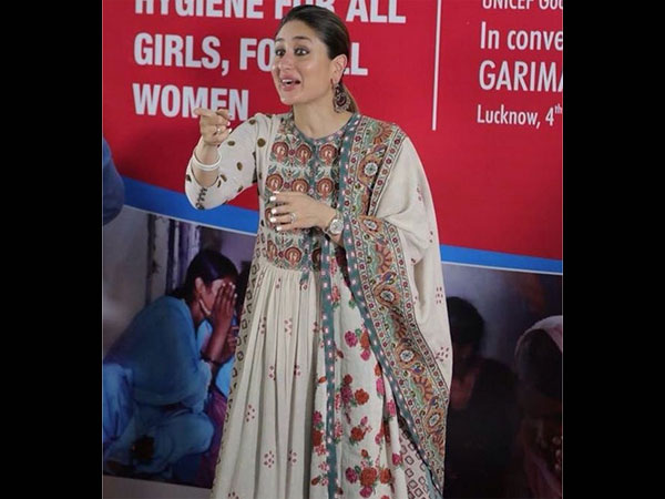 kareena-kapoor-is-pregnant-watch-her-latest-video-from-unicef-event