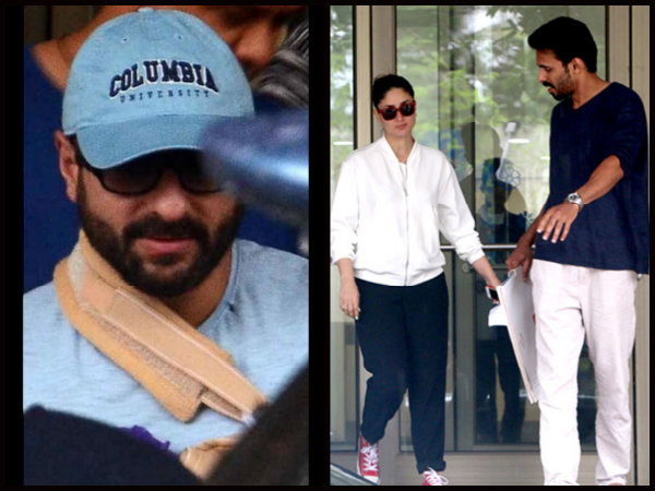 kareena-kapoor-saif-ali-khan-spotted-at-the-hospital-latest-pictures